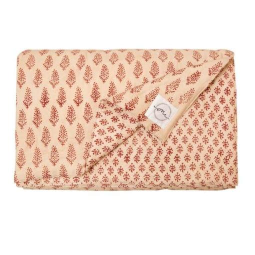 SS17 - Quilts - oni earth-kind fabrics - Maharani-Quilt-Social1200-Oni-Fabrics