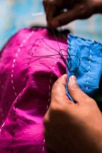 Oni-earth-kind-fabrics-process-18