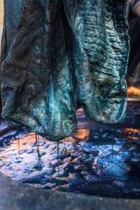 Oni-earth-kind-fabrics-process-09