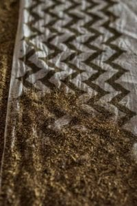 Oni-earth-kind-fabrics-process-01