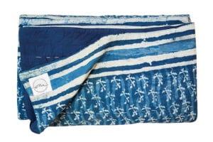 Oni-earth-kind-fabrics-product_-116