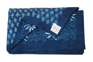 Oni-earth-kind-fabrics-product_-115