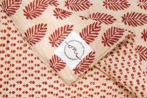 Oni-earth-kind-fabrics-product_-112
