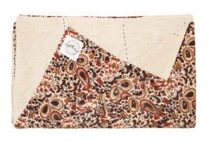 Oni-earth-kind-fabrics-product_-103