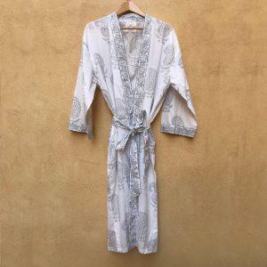 bathrobe-grey